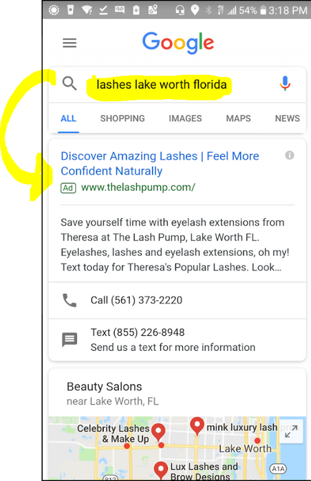 Feb 17 2019 The Lash Pump Ranked on Firs