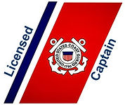licensed coast guard.jpg