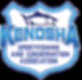 ksfca-logo.png