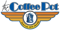 Coffee-Pot-web-logo250.png
