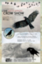 Crow-Poster-web.jpg