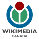 225px-Wikimedia_Canada_logo.svg.png
