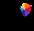 Palais_logo_vertical_coul_RGB.png