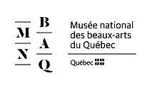 MNBAQ-2-Logo-Mention-seul.jpg