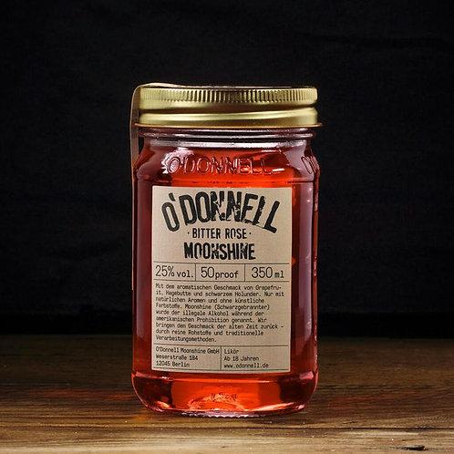 O`DONNELL Bitter Rose 700ml