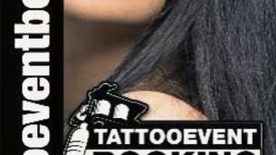 Tattoo Weekend Braunschweig