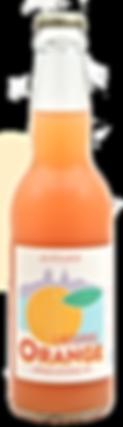 orange_lowres.png