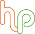 HP only white orange green.png