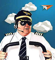 Capt Blaze cartoon.jpg