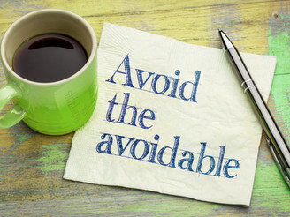 Can You Avoid Probate in Colorado?