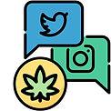Csannabis social media icon.jpg