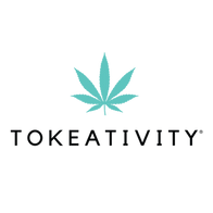 2020-Tokeativity-Logo-4800x4800-NOSLOGAN