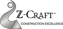 Z Craft Logo with tagline.jpg