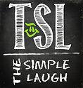 TSL logo on chalkboard - 2021.jpg