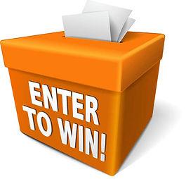 enter to win b0x orange.jpg
