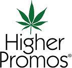 higher promos logo.jpg