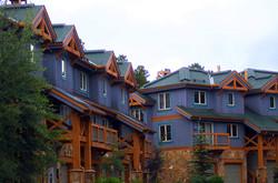 Roofing_Shingle_Asphalt_Breck Peak 8