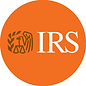 irs button.png