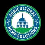 https://agriculturalhempsolutions.com