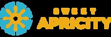 SweetApricityMain_Logo_410x.png