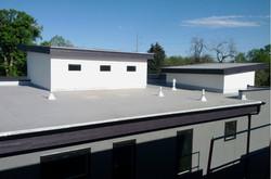 Roofing_Membrane_TPO