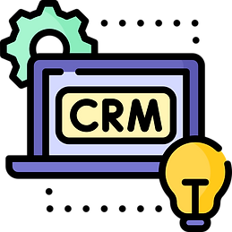 crm-4.png