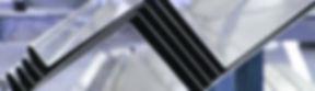 bend metal order forms.jpg