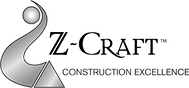 Z-Craft-logo-with-tagline.png