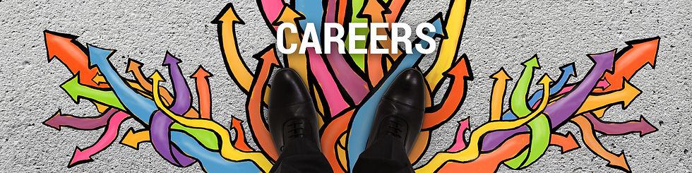 Careers hero wix.jpg