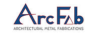 Final Small ArcFab logo blue-red.jpg