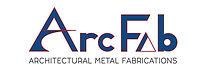 Final Small ArcFab logo blue-red.jpg