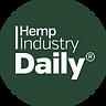hemp daily logo.png