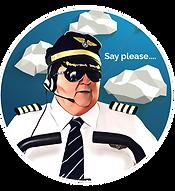 Capt Blaze cartoon.png