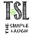 reverse TSL logo on chalkboard - 2021.jpg