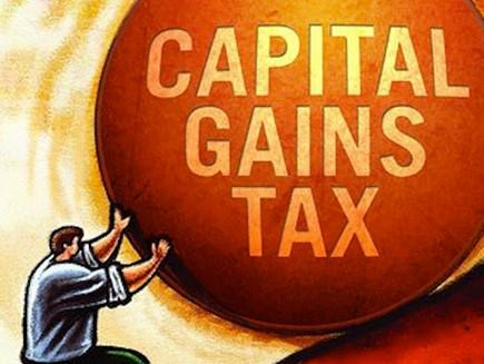 Update on President Biden's Estate Tax Proposals