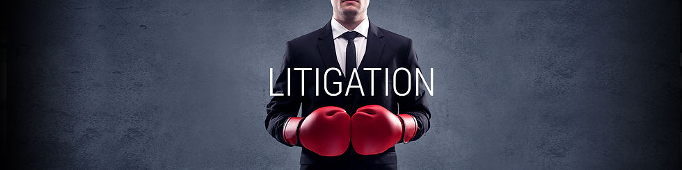 try this litigation Hero image.jpg