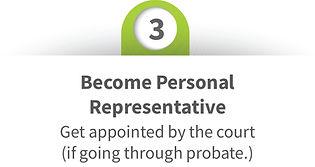 probate step 3.jpg