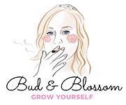 Bud & Blossom Logo.png