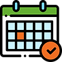 events calendar icon.png