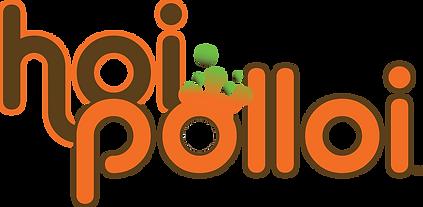 hoi polloi logo notag RGB small.png