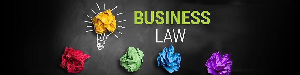 Business Law hero wix.jpg