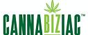 cannabiziac logo.png