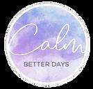 Calm Better Days SC logo dark.png