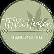 ThKiHealer logo fill RGB .png