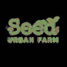 Seed Urban Farm is Growing!