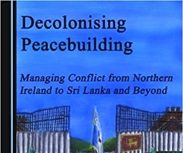 decolonising%2520peacebuilding%2520cover