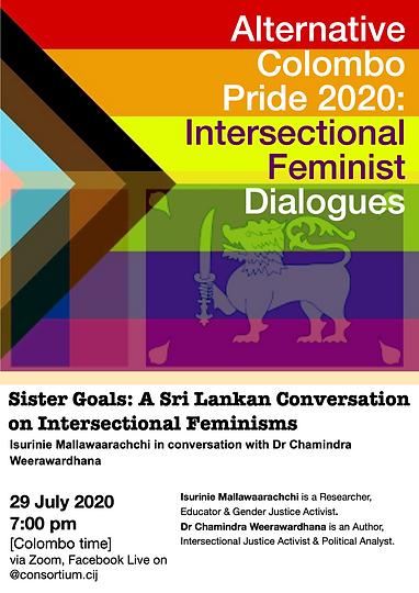 Draft Event Poster Feminist Convo 2020.p