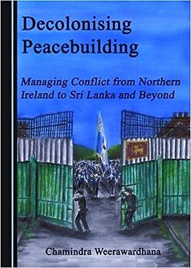 decolonising%20peacebuilding%20cover_edi