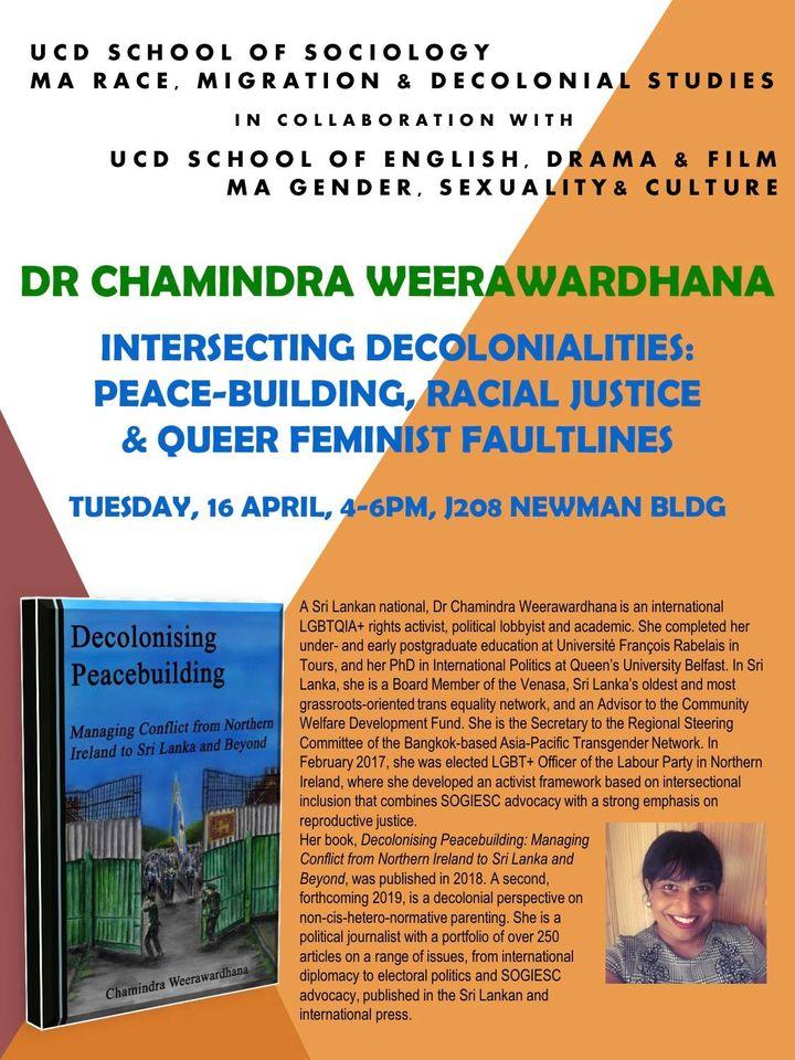 chamindra poster 2019 ucd.jpg