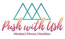 Push with Ush Logo-01.jpg
